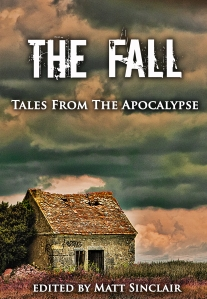 the fall (1)